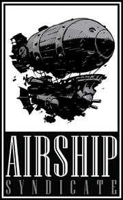 AirshipSyndicateLogo