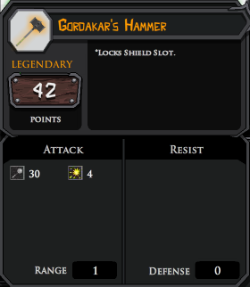 File:Gordakars Hammer profile.png