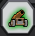 Rusty CatapultPic
