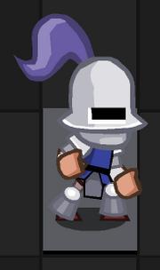 Empire Armor