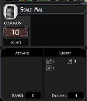 Scale Mail profile