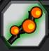 Pyro Battle StaffPic