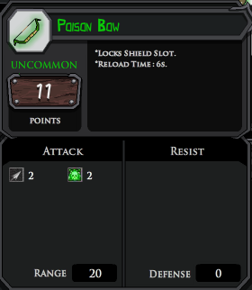 File:Poison Bow profile.png