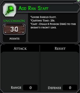 File:Acid Rain Staff profile.png