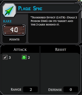 File:Plague Spike profile.png
