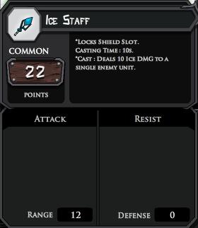 File:Ice Staff profile.png