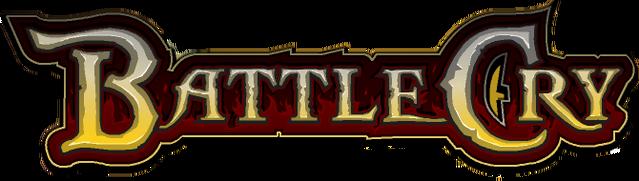 File:BattlecryLogo.png