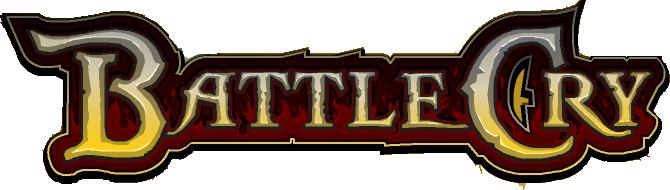 BattlecryLogo