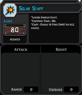 File:Solar Staff profile.png