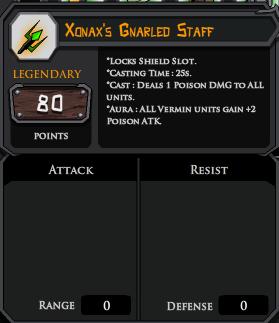 File:Xonaxs Gnarled Staff profile.png