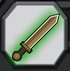 Ancient BladePic