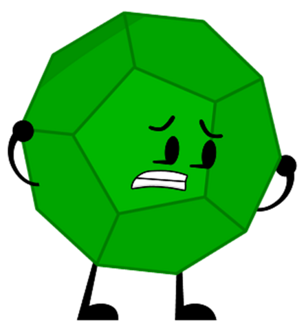 File:Dodecahedron Nov2014.png