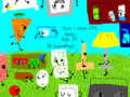 Thumbnail for version as of 19:38, April 22, 2014