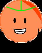 Peach2Updated