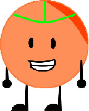 File:Peach2Updated.png