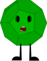 Thumbnail for version as of 00:26, November 19, 2014