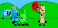 Thumbnail for version as of 16:52, September 23, 2014