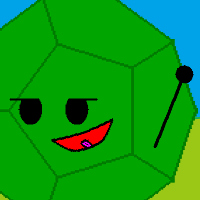 File:DodecahedronIcon.png