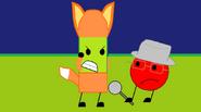 BugsprayRubber