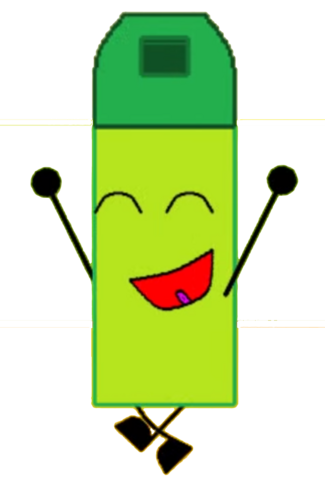 File:SCREENY!!!!!!!!!!!!!!!!!!!.png