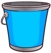 File:Blue bucket.png