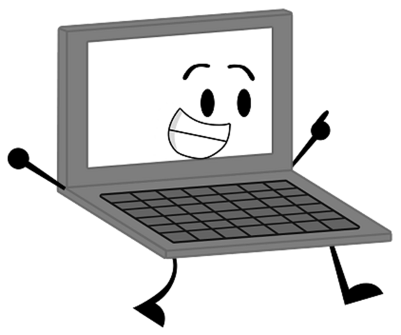 File:Computery Nov2014.png