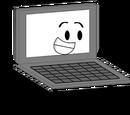 Computery