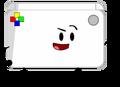Thumbnail for version as of 04:20, November 2, 2014