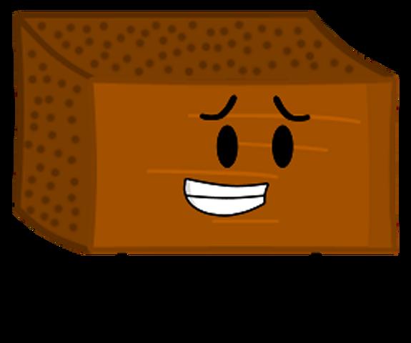 File:Brownie Nov2014.png