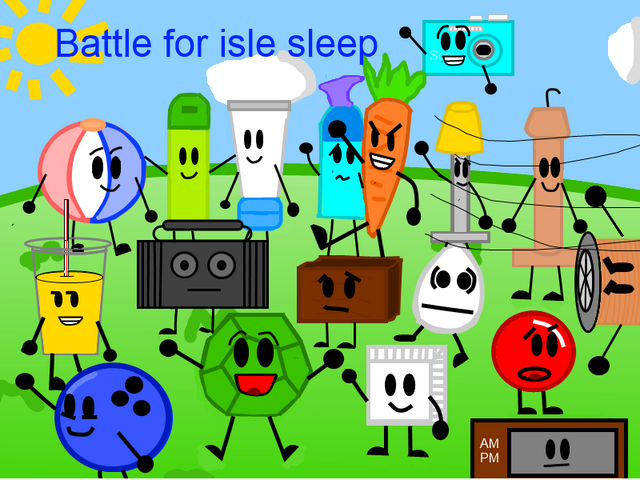 File:Battle for isle sleep.png