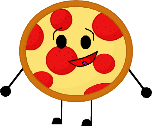 File:Pizza in BFIS.png