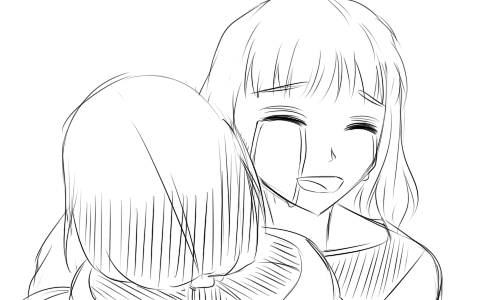 File:Sisters Reunited (20).png
