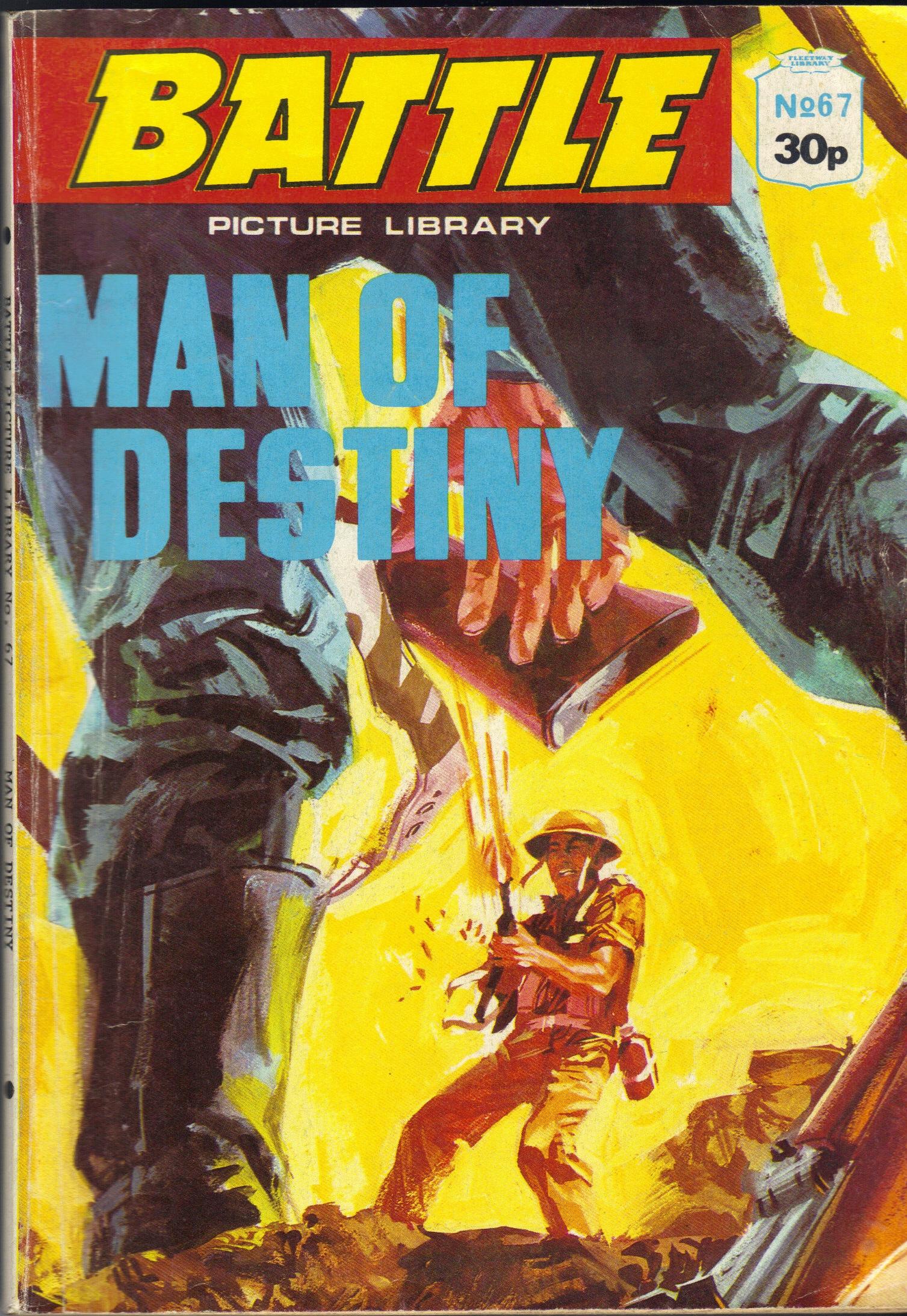 Destiny - Wikipedia