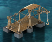File:Dock.png