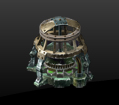File:Refinery2.jpg