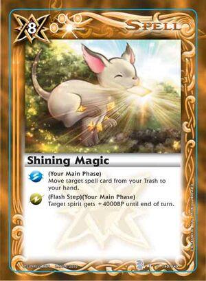 Shiningmagic2
