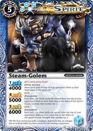 Steam-golem2
