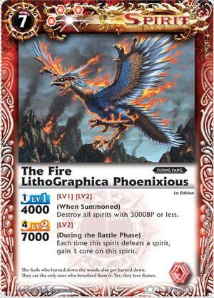 Phoenixious2