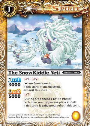 Snowkiddieyeti2