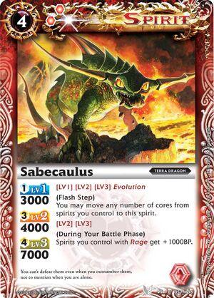 Sabecaulus2