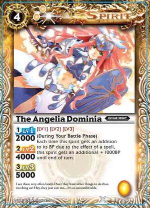 Dominia1