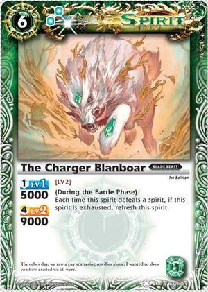 Blanboar2