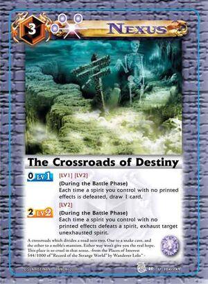 Crossroadsofdestiny2