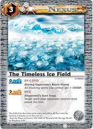 Timelessice2