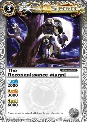 Magni2