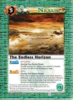 Endlesshorizon2