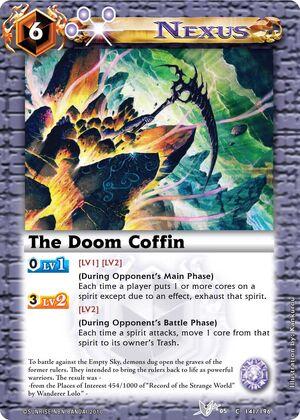 Doomcoffin2