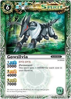 Gowsilvia2