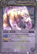 Bear-gelmir1