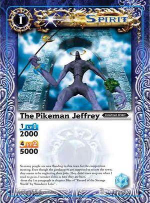 Jeffrey2